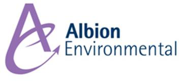 albion-logo-large