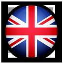 uk-based
