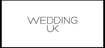 weddingUK-lg-logo